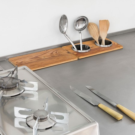 Katrin Arens Porto Cervo Kitchen 4 1466x1466