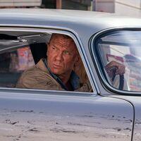 James Bond también huye: 'Sin tiempo para morir' retrasa su estreno a 2021 y pone aún más en jaque a los cines, necesitados de blockbusters para sobrevivir