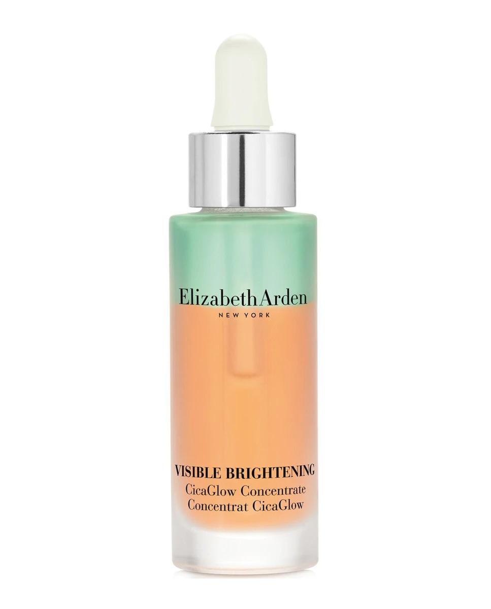 Skin Illuminating Cica Glow Contrate 30 ml Elizabeth Arden