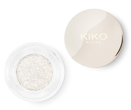 Sparkling Holiday All Over Dazzling Powder