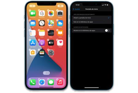 Iphone 12 Pro Max 04 Editar Pantalla Inicio