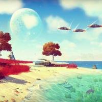 Los 12 videojuegos que más esperamos de 2015