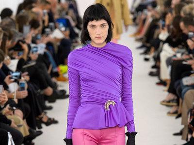 Clonados y pillados: el total look más difícil de Zara con inspiración en Balenciaga
