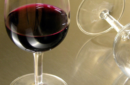 ¿Cuántas variedades de uva hay en tu copa? En el coupage está la respuesta