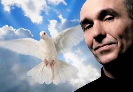 Molyneux es el Dios del Dios de 'Godus', que quede claro
