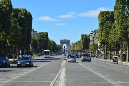 Arc Dear Triomphe 2125744 1920