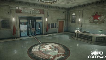 Tras cierta confusión con el tamaño de Call of Duty, Activision confirma el espacio que se comerá de cada consola