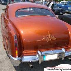 Foto 42 de 171 de la galería american-cars-platja-daro-2007 en Motorpasión