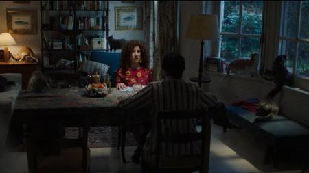 Más felices y menos culpables: el anuncio de Campofrío para que se relajen madres y 'no mums'