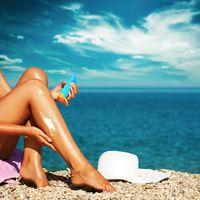 Hasta 30% de descuento en  The Body Shop gracias a este cupón promocional válido hasta el 19 de julio