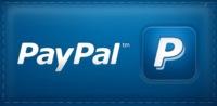 PayPal para Android se rediseña y permite pagar con el móvil en tiendas de algunos países