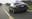 Mercedes-Maybach S 600, toma de contacto