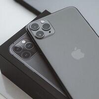 Me rindo: los iPhone pequeños son muy cómodos, pero nuestro uso pide una gran pantalla