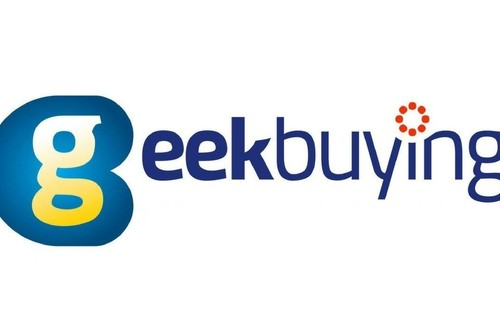 ¿Necesitas un móvil? 11 cupones de descuento para Geekbuying con envío gratis desde España