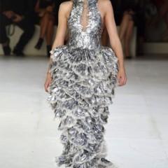 Foto 33 de 33 de la galería alexander-mcqueen-primavera-verano-2012 en Trendencias
