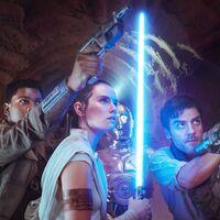 """""""Las tramas apestan. Son sencillamente terribles"""": la montadora de la trilogía original de 'Star Wars', carga duramente contra las secuelas y precuelas de la saga"""