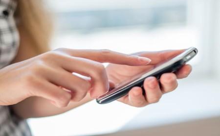 ¿Qué banco español lo está haciendo mejor en el móvil?