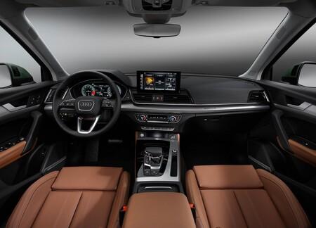 Audi Q5 2021 1600 2d