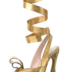 Foto 1 de 5 de la galería zapatos-pret-a-porter-de-inspiracion-egipcia-por-patricia-rosales en Trendencias