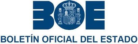 Ley de Sociedades de Capital: más burocracia para crear, trasladar o suprimir portales corporativos