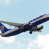 Ryanair es la peor compañía aérea según los consumidores