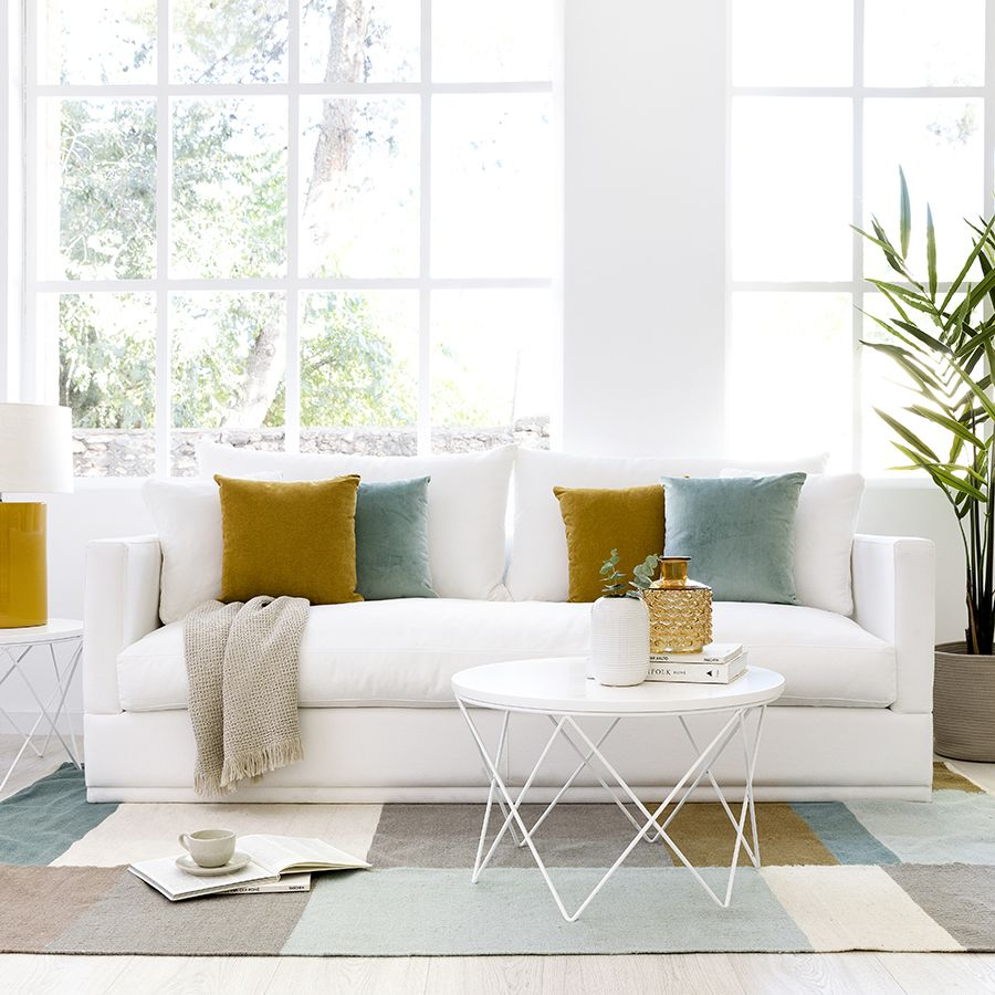 Kalos sofá