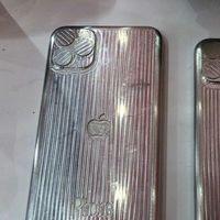 USB-C y batería de hasta 3.500 mAh: nuevos detalles de los iPhone 11 a dos semanas de su presentación