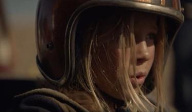 El anuncio de Audi para la Superbowl es una preciosa historia de padre e hija con reivindicación feminista incluida
