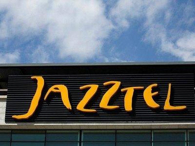 Jazztel ya ofrece fibra simétrica más rápida en zonas sin cobertura, pero su precio varía según la ciudad