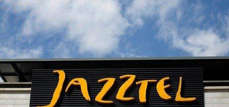 Jazztel dará por el fin el salto a la simetría total y a los 300 Mbps en su red de fibra