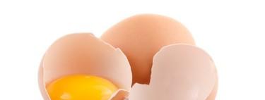 ¿Hay que limitar el consumo de huevos?