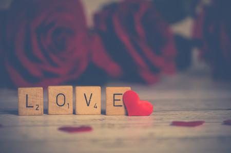 ¡Estás a tiempo! 22 ofertas de última hora para hacer el mejor regalo de San Valentín