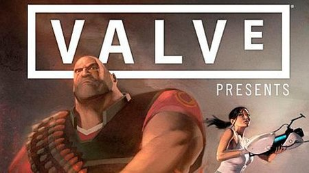 Valve anuncia The Sacrifice, un cómic basado en sus sagas