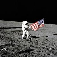 Las 7 peores teorías de conspiración de la historia