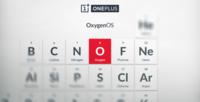 OnePlus desvela Oxygen OS, su nuevo sistema operativo basado en Android