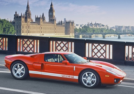 Ford Gt 2005 1280 03