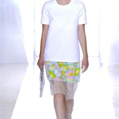 Foto 14 de 40 de la galería marni-primavera-verano-2012 en Trendencias