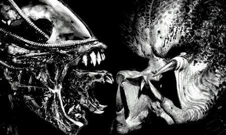 'Alien Vs. Predator', nuevo vídeo de un juego que promete mucho