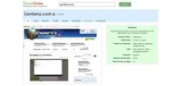 Quarkbase, obtén más información acerca de una dirección web