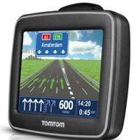 TomTom Classic Series: los GPS superventas se unen