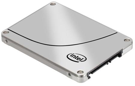 El nuevo SSD más profesional de Intel