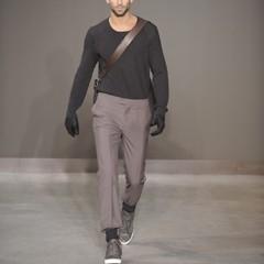 Foto 11 de 13 de la galería louis-vuitton-otono-invierno-20102011-en-la-semana-de-la-moda-de-paris en Trendencias Hombre