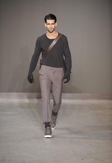 Foto de Louis Vuitton, Otoño-Invierno 2010/2011 en la Semana de la Moda de París (11/13)