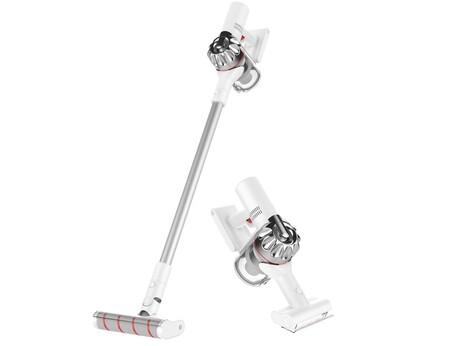 Ofertón de Amazon en el aspirador vertical Dreame V9 Pro, que puede ser nuestro por 160,99 euros