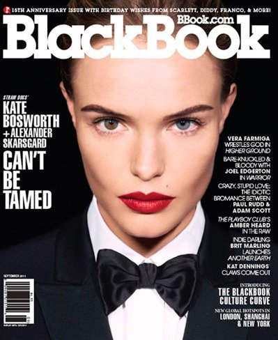 kate-bosworth-blackbook
