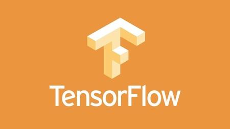TensorFlow, el software de Google líder en machine learning, presenta su nueva versión 2.0 'alpha' y un nuevo módulo de privacidad