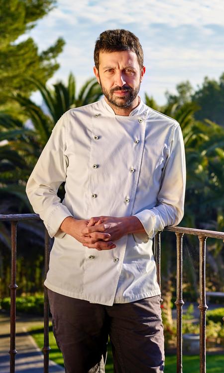 Ivan Cerdeno