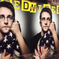 """Con la sangre de París aun caliente, hay quien culpa a Snowden de """"ayudar"""" a los terroristas"""