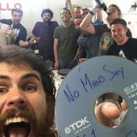 Es oficial: No Man's Sky ya está terminado