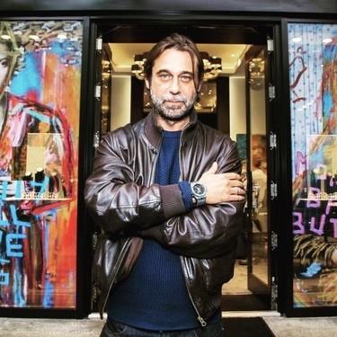 Siete exposiciones y colaboraciones de moda del Art Basel Miami 2018 a los que seguir la pista